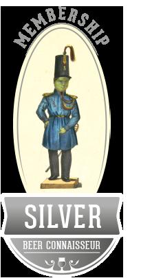 membership_silver